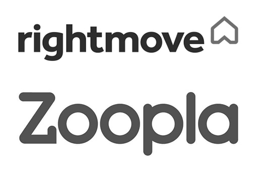 BEST Estate Agents on Rightmove and Zoopla