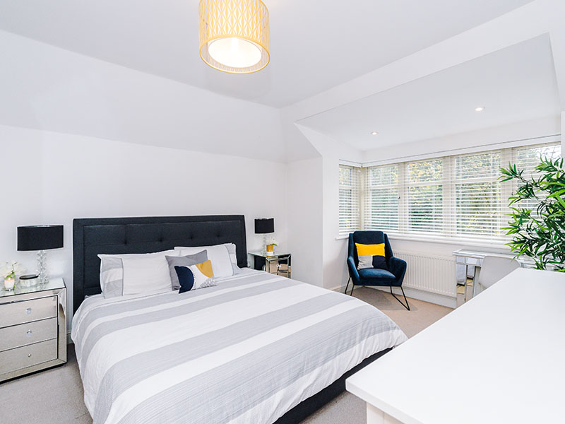BEST Estate Agents Property Photography